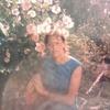 Елена, 51, г.Венгерово