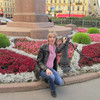 Ирина, 43, г.Новочеркасск