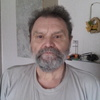 Uriy, 62, г.Хадыженск