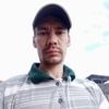 Игорь, 33, г.Усть-Ордынский
