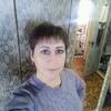 Larisa, 49, г.Котовск