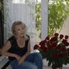 Наталья, 57, г.Сосновый Бор
