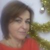 Татьяна, 54, г.Калязин