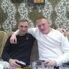 Дмитрий, 23, г.Шуя