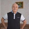 Сергеич, 71, г.Славгород