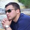 Max, 37, г.Невинномысск