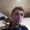 юрий, 52, г.Харовск