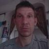 Саша, 32, г.Улан-Удэ