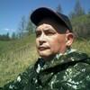 Сергей, 40, г.Усть-Кан