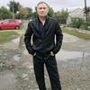 Рустам, 55, г.Светлоград