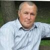Sergey, 54, г.Югорск