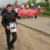 Дима, 17, г.Суровикино