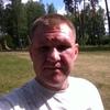 Дмитрий, 34, г.Выкса
