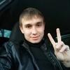 Антон, 27, г.Бугульма