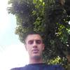Денис, 24, г.Чита