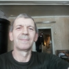 АЛЕКСАНДР, 58, г.Крестцы