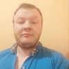 Артур, 30, г.Сосновый Бор