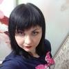 Юлия, 26, г.Курск