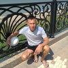 ИГОРЬ, 39, г.Крыловская