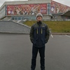 Илья, 19, г.Мариинск