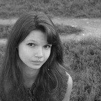 ЗараzZzа, 26 лет, Овен, Москва