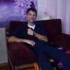 Алексей Токарев, 30, г.Минусинск