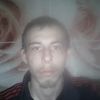 Денис, 20, г.Омск