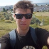 Андрей, 20, г.Керчь