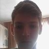 Danil Kicelev, 16, г.Верхний Уфалей