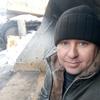 Паша, 30, г.Белово