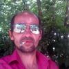 иван, 38, г.Абинск