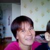 Светлана, 34, г.Горные Ключи