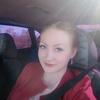 Лариса, 28, г.Шадринск