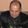 Эрнест, 48, г.Новоспасское