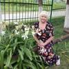 Зиля, 59, г.Менделеевск