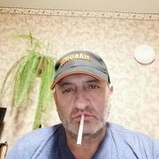 Роберт 50 Москва