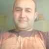 Отабек, 43, г.Большое Козино
