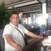 михаил, 52, г.Сафоново