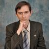 сергей, 41, г.Курск