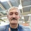 Втктор, 30, г.Северодвинск