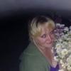 Наталья, 37, г.Первомайское