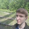 Сергей, 18, г.Хабаровск