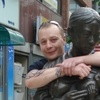 слава, 42, г.Петропавловск-Камчатский