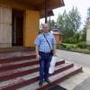 Георгий, 39, г.Мценск