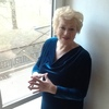 Валерия крайнюченко, 72, г.Москва