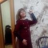 АННА, 44, г.Шелехов