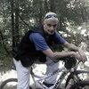 Сергей, 53, г.Серпухов
