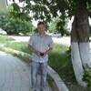 Василий, 42, г.Славянск-на-Кубани
