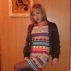 Иляна, 26, г.Магдагачи