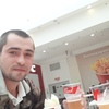 Артем, 29, г.Монино